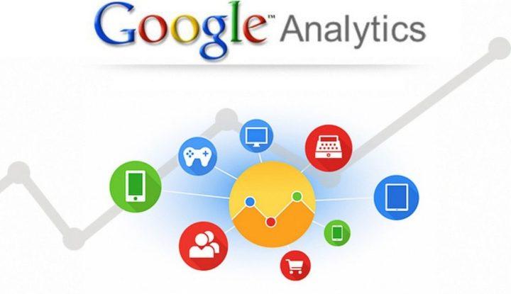 Begini-Cara-Memasang-Google-Analytic-Untuk-Bisnis