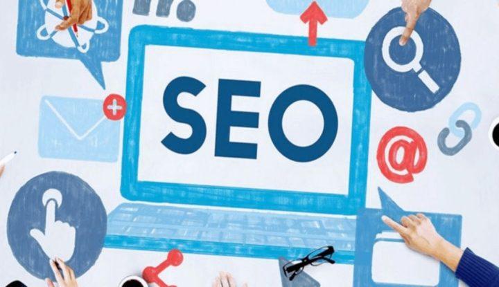 Beginilah-Cara-Meningkatkan-SEO-Website-Bisnis