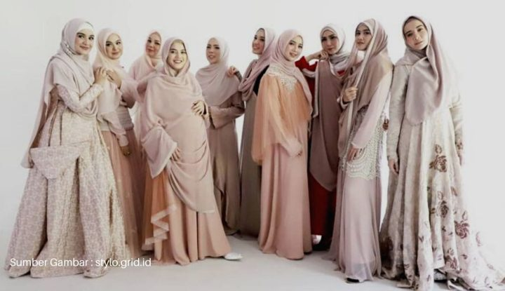 Peluang-Bisnis-Fashion-Muslim-Menjanjikan-dan-Menguntungkan