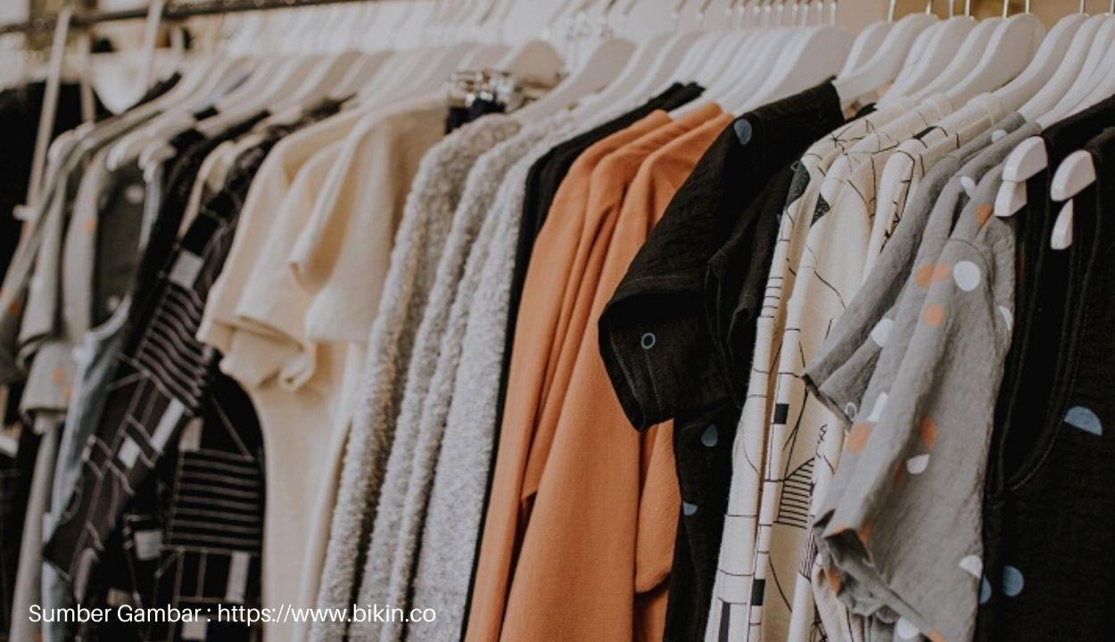 Peluang-Usaha-Fashion-Cocok-Buat-Para-Mahasiswa
