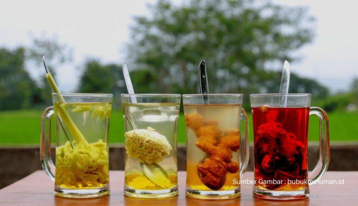 Unik-Jarang-Yang-Tahu-Bisnis-Minuman-Pedas-Es-Wedang-Lombok