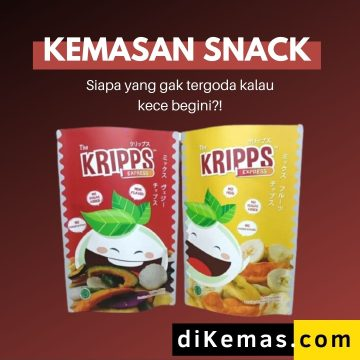 kemasan-snack