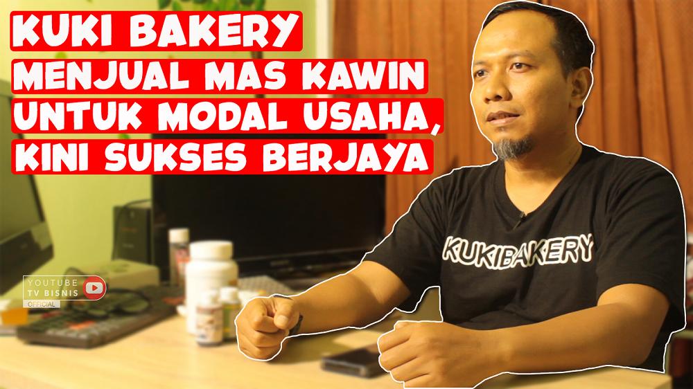 kuki-bakery-menjual-mas-kawin-untuk-modal-usaha