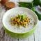 Resep Bubur Kacang Ijo Enak Untuk Usaha Rumahan