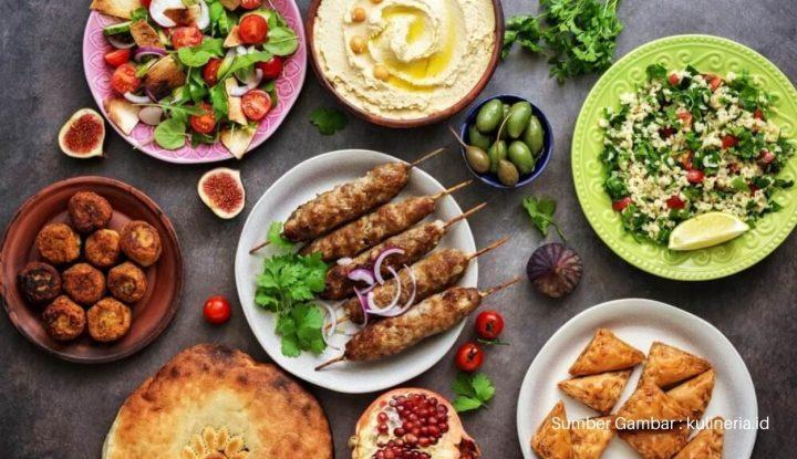 17-Kuliner-Turki-Yang-Bisa-Jadi-Ide-Usaha-Menarik