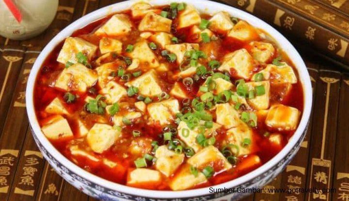 Lagi-Cari-Ide-Bisnis-Kuliner-Ini-Dia-Makanan-China-Paling-Rekomended