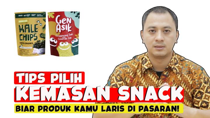 Tips-Pilih-Kemasan-Snack-Biar-Produk-Kamu-Laris-di-Pasaran3