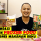 Rekomendasi Kemasan Frozen Food Buat Bisnis Makanan Beku!