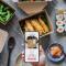 Strategi Layanan Pesan Antar Buat Bisnis Kuliner Kekinian!