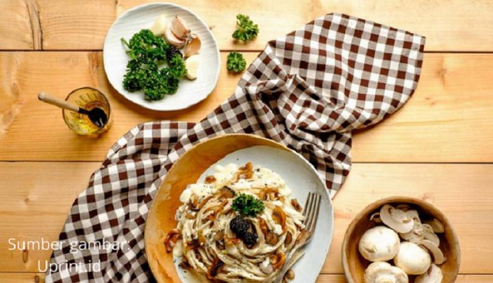 Begini Cara Jualan di Instagram Agar Bisnis Kulinermu Laris!
