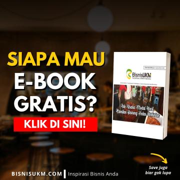 Ebook Usaha Keripik Basreng Pedas Kekinian Untung Menggiurkan