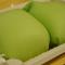 Menjajal Bisnis Pancake Durian, Bisa Untung Besar!