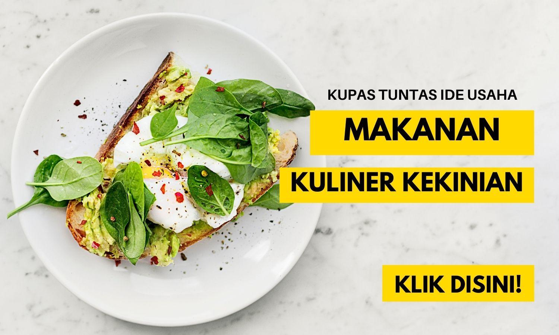 usaha-makanan-kuliner-banner