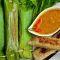 Patut Dijajal Nih Bisnis Makanan Kreatif Otak-Otak Jamur Tiram