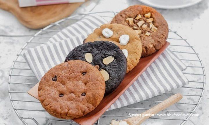Binggung-Cari-Ide-Kuliner-Ini-Dia-Ide-Bisnis-Cookies-Aneka-Rasa