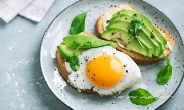Mau-Bisnis-Katering-Makanan-Sehat-Baca-Dulu-Analisa-Usahanya-1