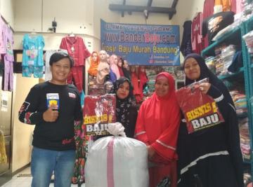 Peluang Bisnis Di Bulan Ramadhan dan Lebaran 2021
