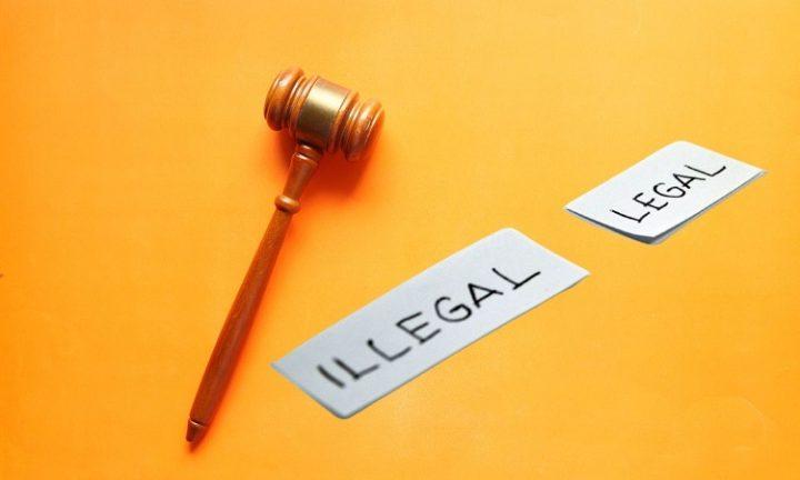 UMKM-Lokal-Wajib-Tahu-Pentingnya-Legalitas-Usaha-Berikut-Ini