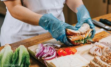 Inilah Panduan Mendapat Sertifikat Laik Higiene Buat Bisnis Kuliner