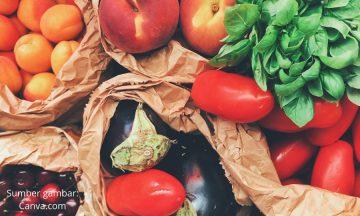Izin HACCP untuk kamu yang ingin ekspor produk pangan