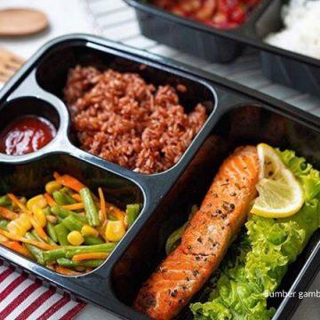 kiat-sukses-menangkap-peluang-bisnis-katering-makanan
