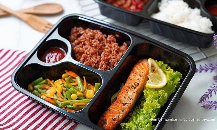 Kiat Sukses Menangkap Peluang Bisnis Katering Makanan