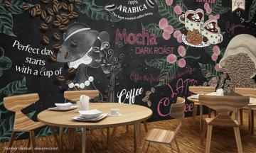 Mau Bikin Kedai Kopi Simak Panduan Lengkap Urus Izin Usaha Cafe Ini!