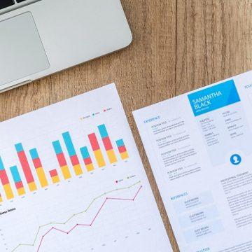 STP dan 4P: Kunci Pemasaran Bagi Pelaku Usaha