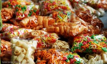 Syarat dan Alur Pengajuan Izin Repacking Snack, Kamu Wajib Tahu!