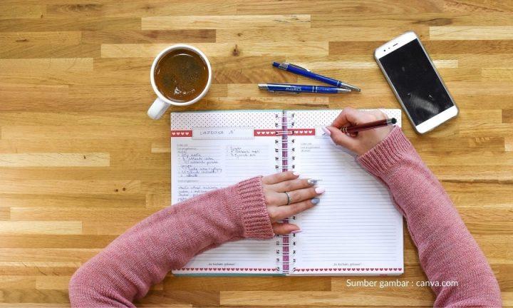 6-langkah-sukses-menyusun-strategi-pemasaran-bisnismu