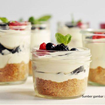 jual-takjil-kekinian-cheese-cake-pudding-modal-murah-meriah
