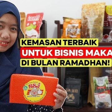 kemasan-terbaik-untuk-bisnis-makananmu-di-bulan-ramadan