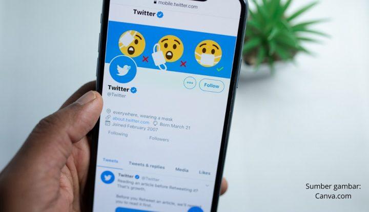 Twitter Marketing, Lahan Basah Bagi Pelaku Usaha