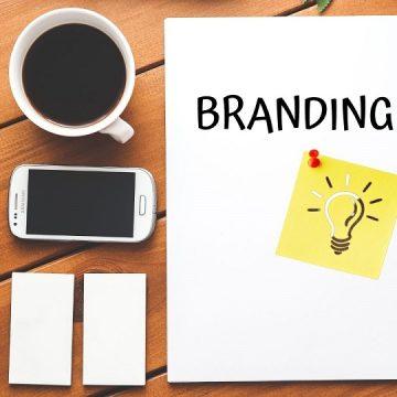 apa-yang-membuat-branding-produk-itu-penting-bagi-pelaku-usaha