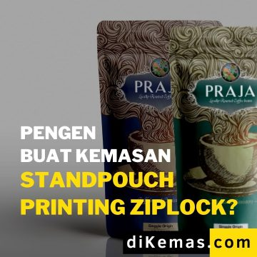 cetak-kemasan-standpouch-printing-ziplock