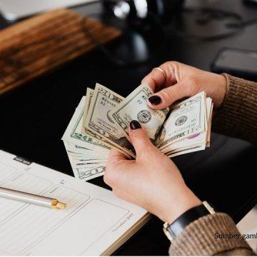 pentingnya-memisahkan-keuangan-perusahaan-dan-pribadi