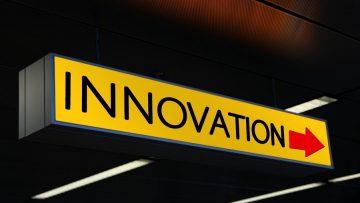perlukah-lakukan-inovasi-produk-biar-bisnismu-nggak-mudah-basi