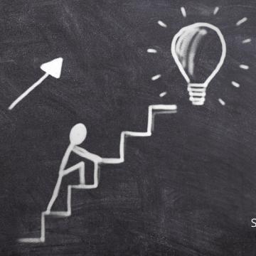 Siapkan dirimu Strategi Bangun Bisnis Setelah Lebaran!