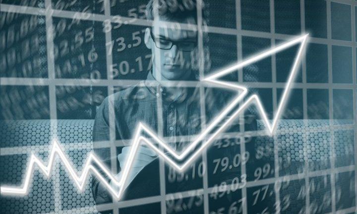 7-tips-mengembangkan-bisnis-biar-konsumen-tidak-bosan