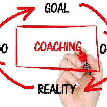 alasan-mengapa-umkm-butuh-mentor-untuk-membangun-usaha