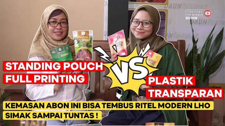 kemasan-standing-pouch-printing-vs-plastik-transparan