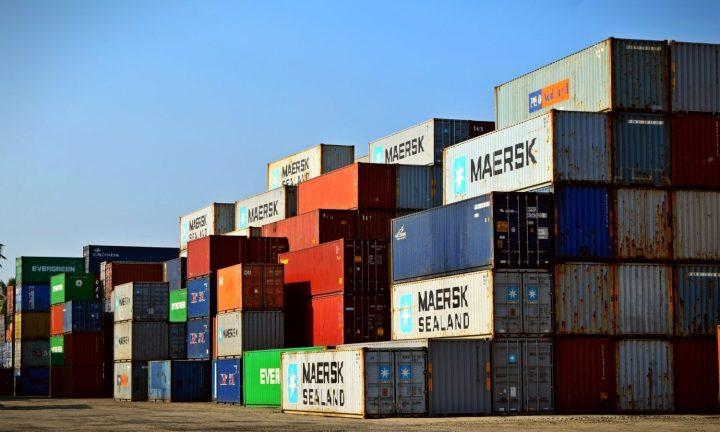 Mau UMKM Tembus Pasar Global? Gabung LPEI Aja