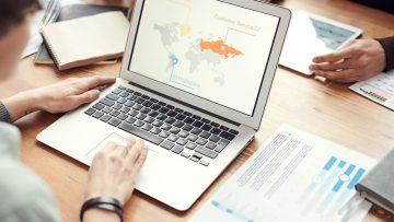 kemenkopukm-dan-bpom-kolaborasi-permudah-umkm-jamu-go-global