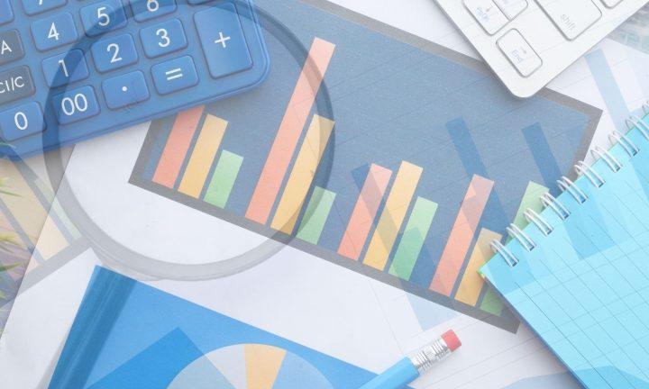 pengen-mulai-bisnis-dan-memasarkan-produk-wajib-riset-pasar-dulu