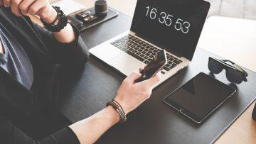 Tingkatkan Penjualan Dengan Mudah Melalui Digital Ads